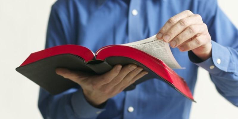 24-biblia