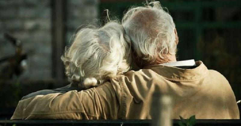 18-casal_idoso