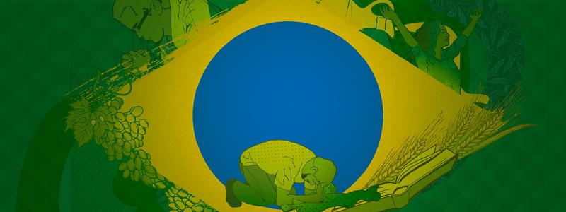 02-ore_Brasil