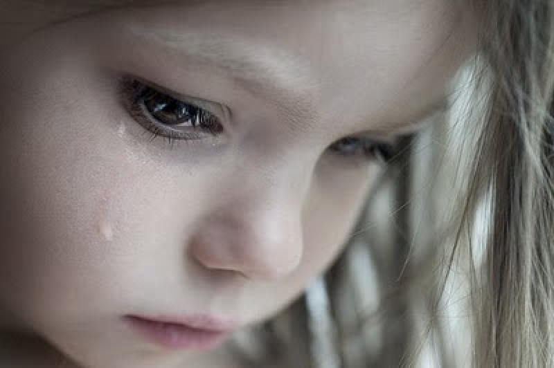 07-chorando