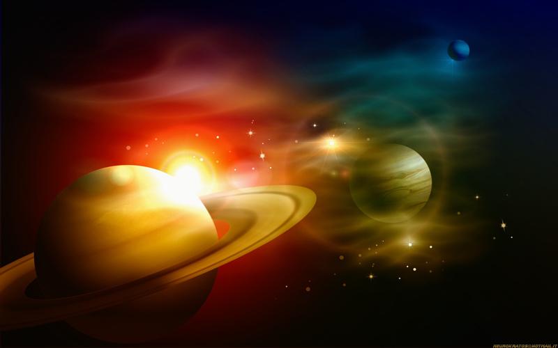 24-planetas
