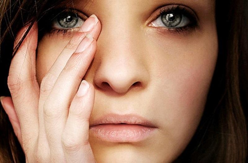 28-chorando