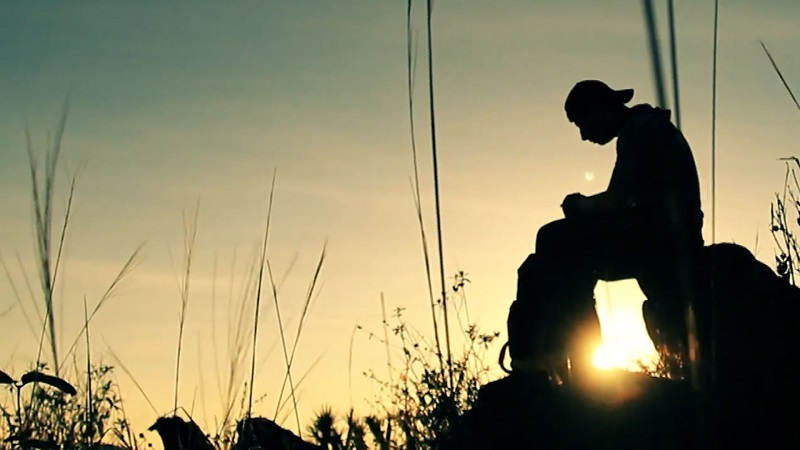 06-orando