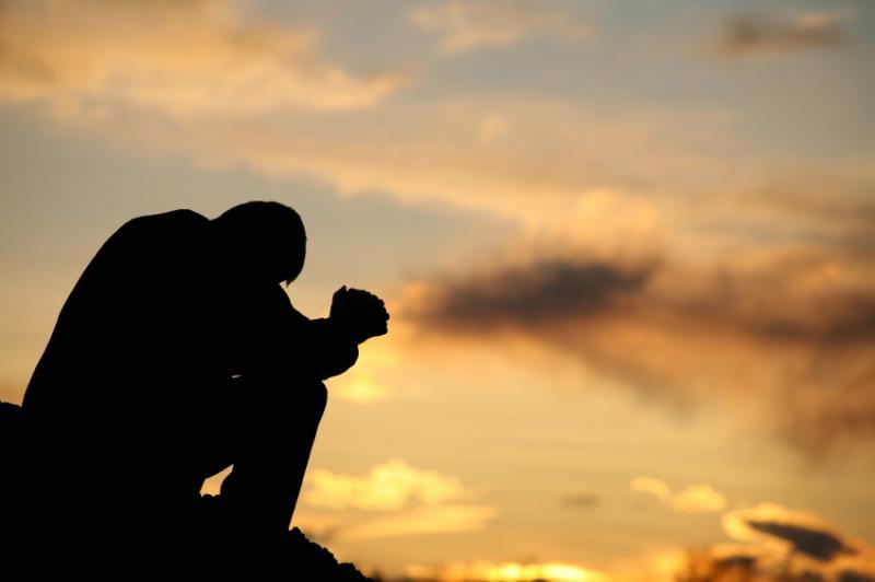 09-orando