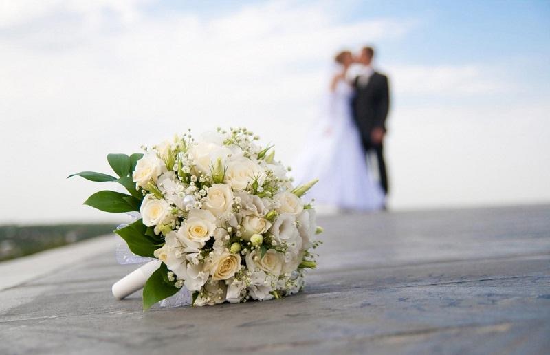 29-casamento