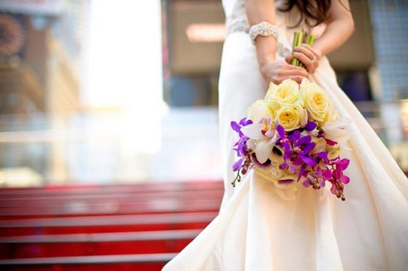 05-noiva