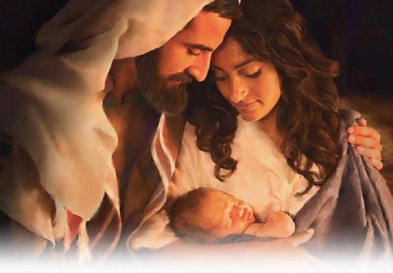 27-nascimento_Jesus