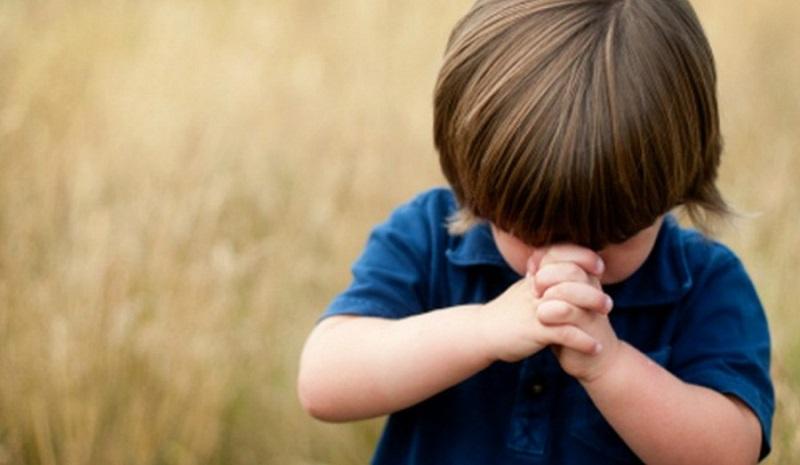 29-orando
