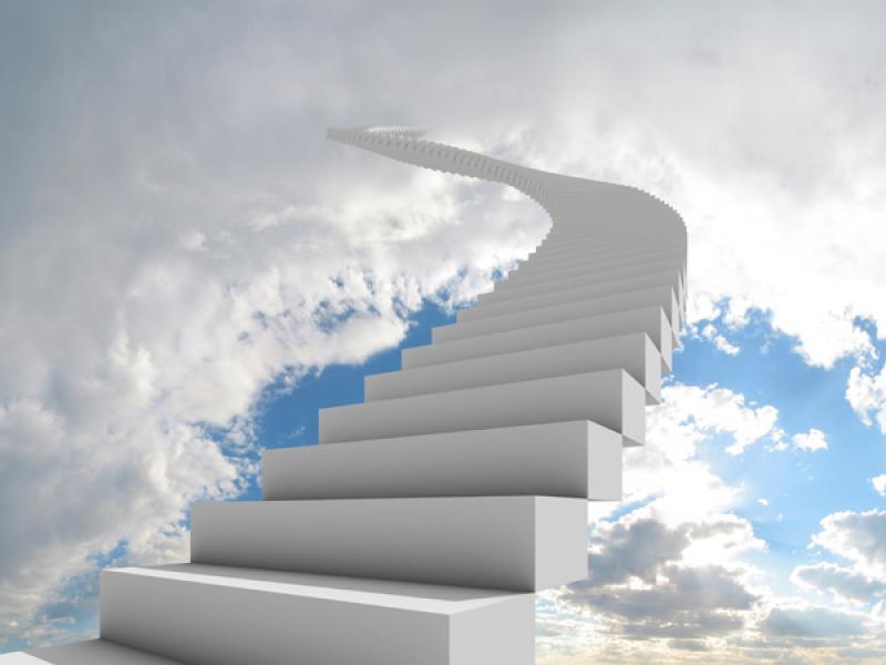 16-escada_ceu