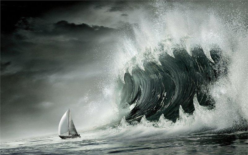 17-tempestade