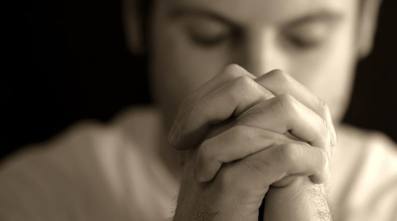 29-orando_sempre