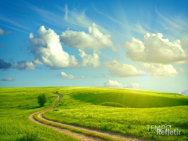 04-paisagem