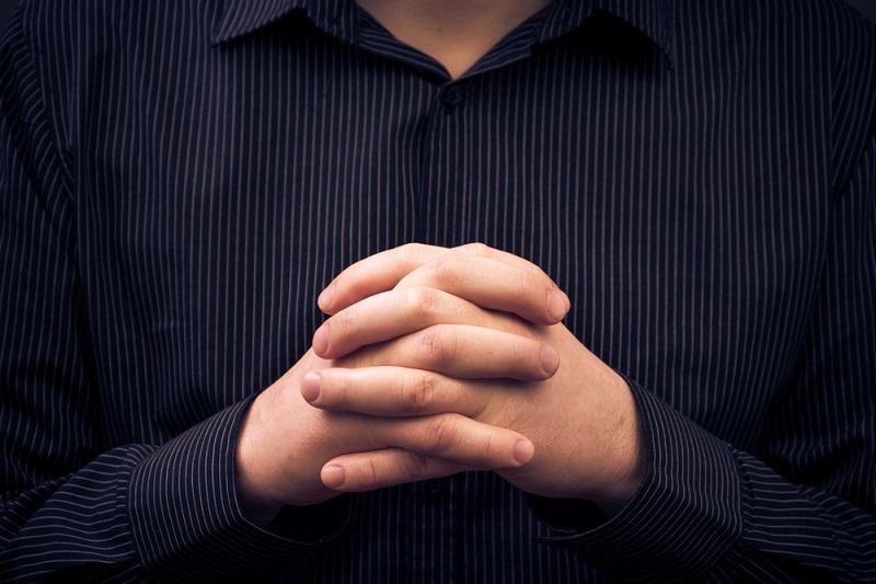 24-09-orando