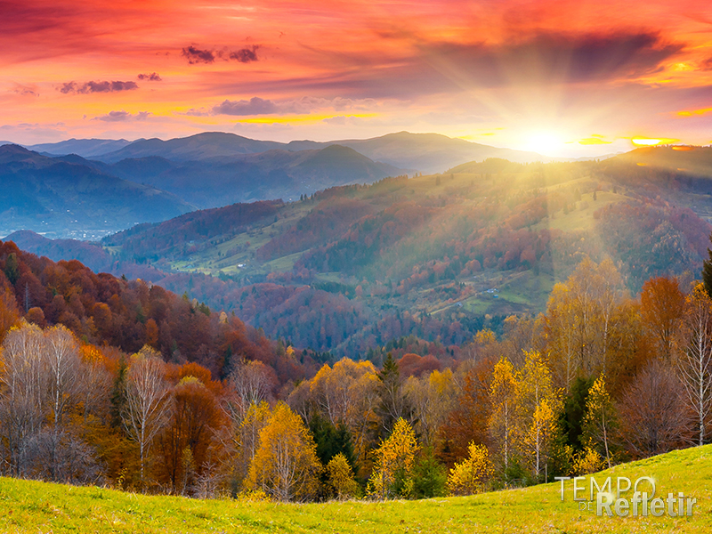 03-10-paisagem