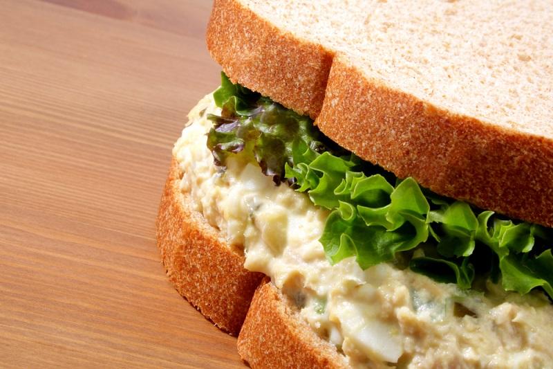 03-sanduiche