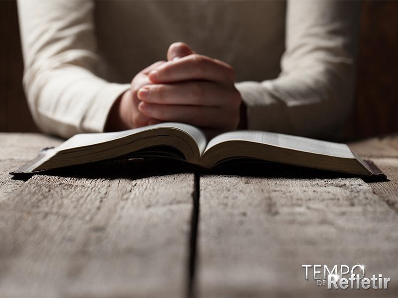05-biblia