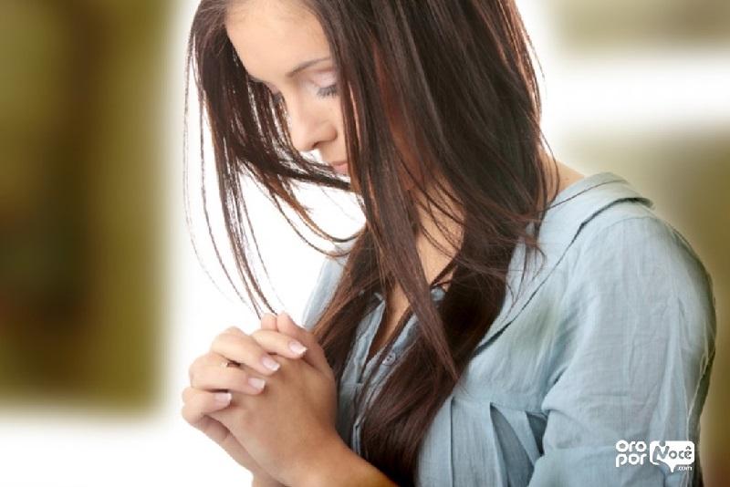 Oração 063