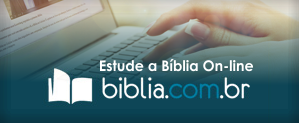 bibliaonline