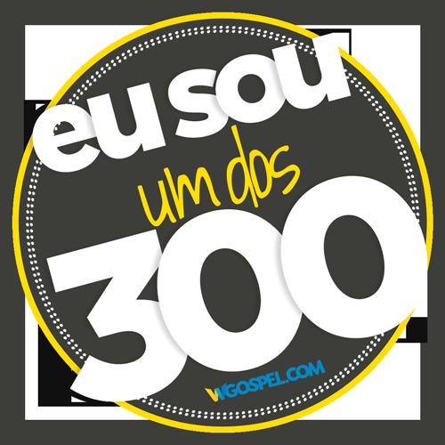 avatar_500px